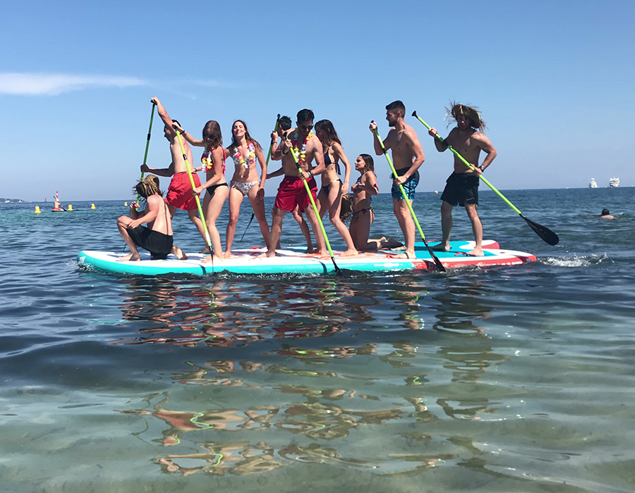 balade-big-paddle-cannes