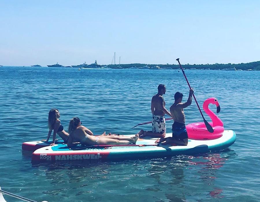 big-paddle-cannes
