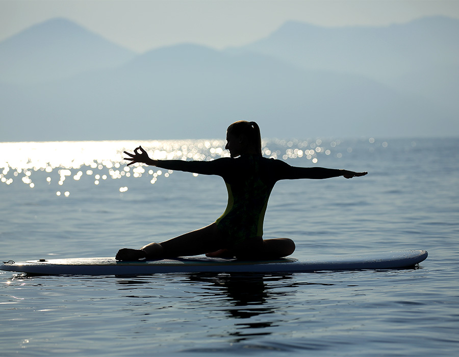 cours-paddle-yoga-cannes