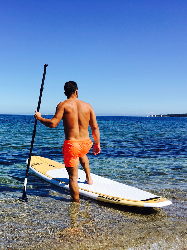 location-stand-up-paddle cannes