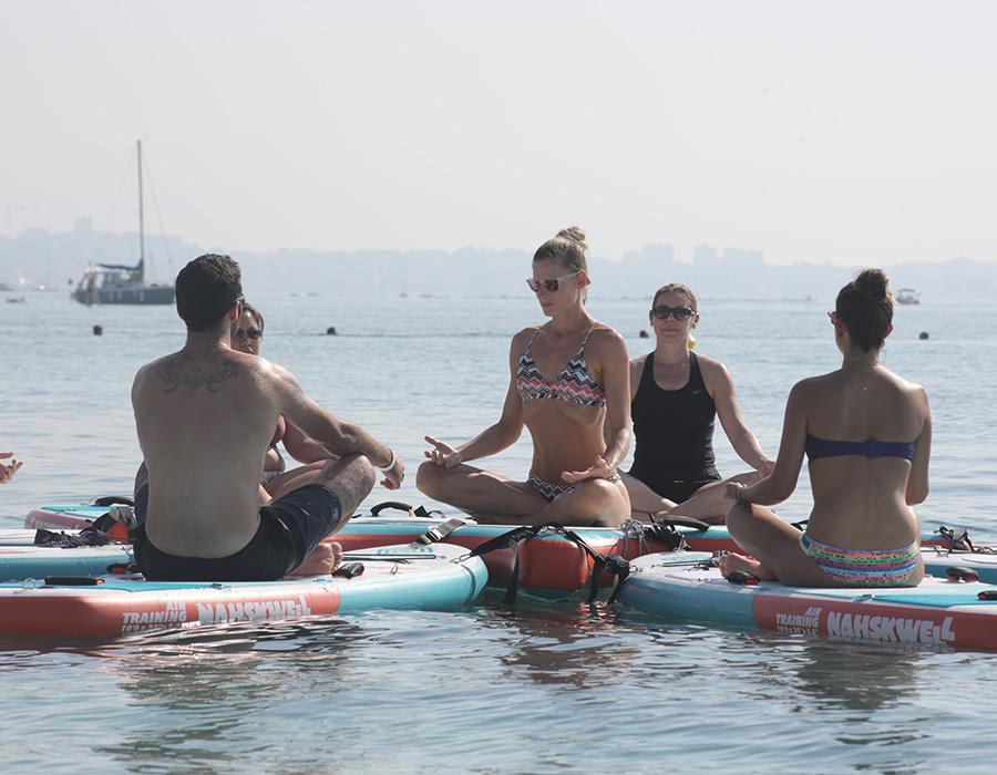 nouveau-paddle-yoga-cannes