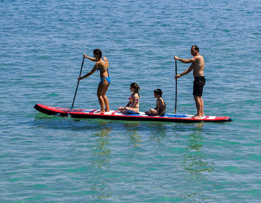 paddle-2-cannes